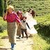 Divya Khosla Kumar claims Darjeeling is lucky for her!