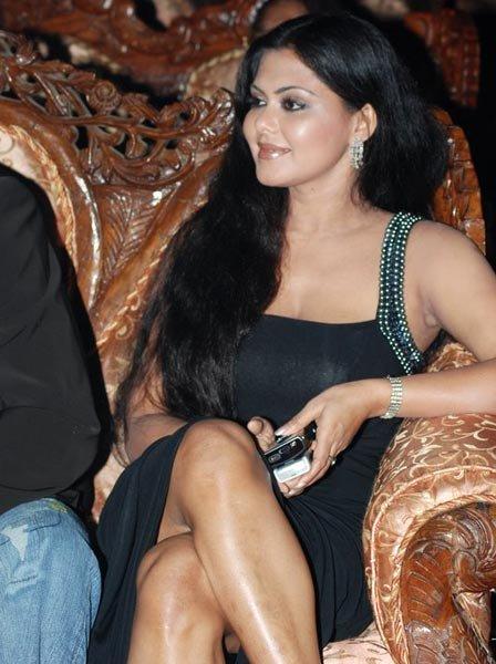 Best Rani Chatterjee Naked Jpg