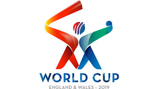 ICC Cricket World Cup Schedule 2019, World Cup Schedule Matches, World Cup Schedule, World Cup Schedule today, World Cup schedule 2019, cricket world cup schedule, cricket world cup schedule 2019, icc cricket world cup, Pakistan vs india, ind vs pak, ind vs pak matches, ind vs pak match