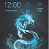 Dragon Theme for Android App free download