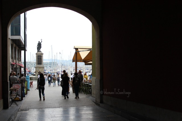 foto plaza ayuntamiento