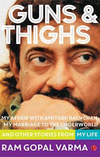 The Test Of My Life Yuvraj Singh Ebook