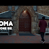 (OFFICIAL VIDEO) Roma Ft One Six – MKOMBOZI Mp4 Download