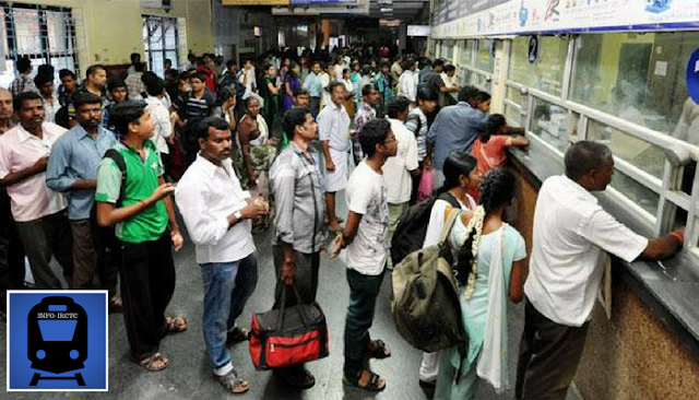 Indian Railways, Rail Tickets, IRCTC, india rail info,