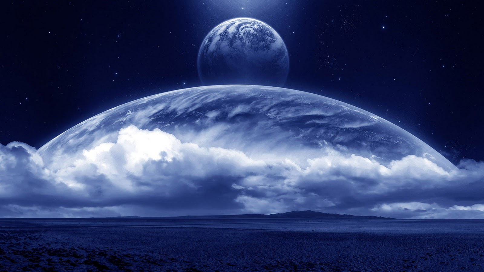 3d Space Background Wallpaper: Android Phones Wallpapers: Android Wallpaper 3D Space