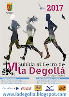 http://cronomancha.com/carrera-x-montana/515-vi-subida-al-cerro-la-degolla-priego
