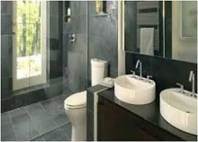 Bathroom Designs By Kohler That Many in Use