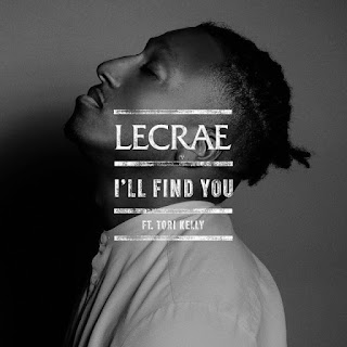 https://gospelclimax.blogspot.com/2017/07/stream-video-by-lecrae-ill-find-you.html
