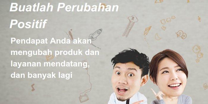 opinion world indonesia survey dibayar paypal gratis