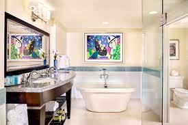 Parc Soleil by Hilton Grand Vacations Club in Orlando Florida