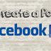 How Do I Create A Facebook Poll?