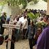Matukio : JK, Mbowe na Viongozi Mbalimbali Wamfariji Mzee Kingunge Ngombale Mwiru