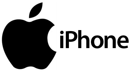 Apple Toll Free Customer Care Number In India ~ customer care toll ...