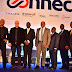 Interswitch Hosts Over 2000 Tech/Payment Stakeholders At 1st of Its Kind Conference – Interswitch Connect
