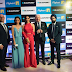 Blaupunkt debuted in Indian TV market with 8 models starting at Rs 12,999