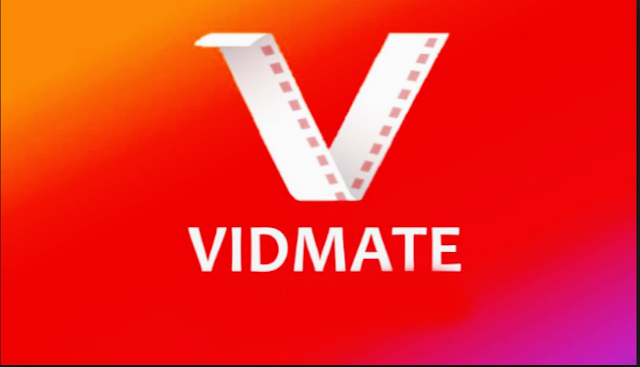 vidmate vidmate app download vidmate download app vidmate app vidmate downloading vidmate apk vidmate download 2018 vidmate video downloader vidmate hd vidmate 9apps vidmate apps download install vidmate old version vidmate online vidmate 2014 vidmate video vidmate install vidmate apk download install vidmate movies vidmate software vidmate youtube vidmate movie download vidmate download apk old version vidmate song vidmate apk free download vidmate file vidmate new version vidmate folder vidmate for android vidmate 2016 vidmate 2015 vidmate apkpure vidmate uptodown vidmate youtube download vidmate download karna hai vidmate download install vidmate 9apps install vidmate download 2018 free download vidmate for iphone vidmate latest version vidmate mp3 vidmate install download vidmate 2014 install vidmate option vidmate latest version download vidmate for ios vidmate ios vidmate song download vidmate youtube video download vidmate movies bollywood vidmate update vidmate zone vidmate meme vidmate download 2018 new version vidmate player vidmate pc vidmate movies online vidmate come vidmate play store vidmate 2018 apk download vidmate official vidmate status vidmate jio phone vidmate 3.28 vidmate for windows vidmate video songs vidmate search vidmate youtube downloader app vidmate hd video download 2018 vidmate 2018 hd vidmate youtube downloader guide vidmate images vidmate for laptop vidmate play vidmate website vidmate whatsapp status vidmate online video vidmate photo vidmate music downloader app vidmate exe vidmate 3gp app download vidmate free download for pc vidmate online download vidmate web vidmate gana download vidmate install download app vidmate 5 mb vidmate game vidmate site vidmate version vidmate online use vidmate wikipedia vidmate computer vidmate 6mb vidmate 5 vidmate 9apps old version vidmate live vidmate video mp3 download vidmate google play vidmate softonic vidmate chahiye vidmate vidmate tv vidmate 4.4 vidmate update version vidmate getjar vidmate upload vidmate install karna hai vidmate load karna vidmate java vidmate home page vidmate 5.0 vidmate www.com vidmate real vidmate 9.0 vidmate exe download vidmate game download vidmate 5.04 download vidmate 4.2 vidmate 3.15 download vidmate 6 vidmate win vidmate camera vidmate tamil vidmate youtube downloader apk vidmate revdl vidmate 5.1 vidmate ringtone download vidmate 6.2 vidmate song download 2018 vidmate jio phone online vidmate video player download vidmate 3.46 vidmate jar vidmate review vidmate e vidmate cracked apk vidmate 0ld version vidmate ringtone vidmate 5.2 vidmate 6.3 mb vidmate juna vidmate rexdl vidmate 8 vidmate 5.5 vidmate history vidmate how to download vidmate kya hai vidmate cnet vidmate good morning images vidmate 0.5 vidmate type apps vidmate xender vidmate youtube video player guide vidmate related app vidmate kaise download vidmate new 2018 download vidmate 4.0 vidmate 7.0 vidmate 9apps download play store vidmate z2 vidmate error vidmate 3.1 vidmate exe file download vidmate kannada movies vidmate 1.1 vidmate 8mb vidmate 1.0 vidmate english vidmate tablet vidmate install download free vidmate nokia 5233 vidmate 4.6 vidmate youtube online vidmate 6.9mb vidmate 7mb vidmate 8.1 vidmate jio phone open vidmate z4 vidmate 1.2 vidmate keyboard vidmate q vidmate 7.7 mb vidmate kaise vidmate 5.1 download vidmate java jar vidmate exe file for pc vidmate good night images vidmate xda vidmate 8.3 vidmate 7.5 vidmate hd 2014 vidmate 9apps mp3 download vidmate zip vidmate 0.2 vidmate 7.1.1 vidmate latest version apkpure vidmate not showing download button vidmate qmobile vidmate zip file download