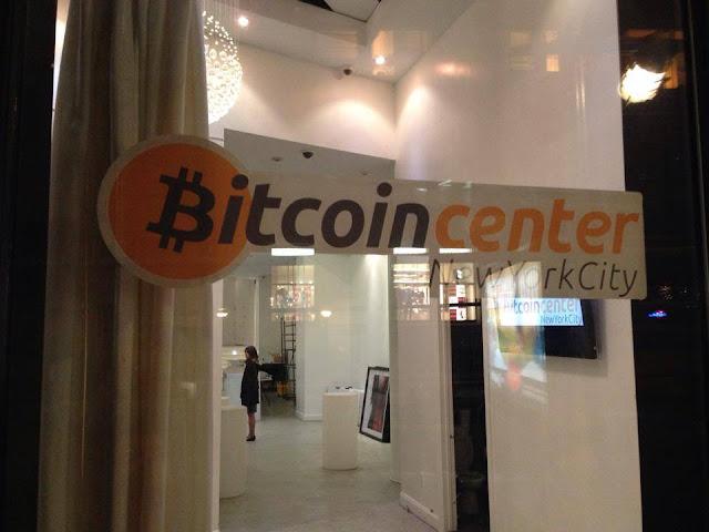 Asesores financieros del estado de Nueva York están en marcha para hacer de Nueva York el primer estado en lanzar regulaciones para las monedas virtuales como Bitcoin