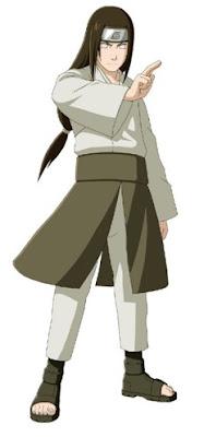 Neji-Hyuga-personagens-naruto-shippuden