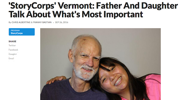 http://digital.vpr.net/post/storycorps-vermont-father-and-daughter-talk-about-whats-most-important#stream/0