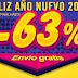 Aprovecha las ofertas de Igogo de hasta un -63% en los mejores productos con envio rápido y gratis