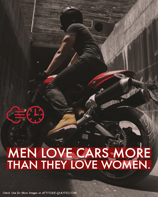 Bike Quotes | Bike Rider Quotes For Riders