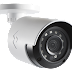 How to use CCTV Camera to your convenience?