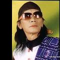 Lirik Lagu Mawar Bodas - Lagu Sunda Populer