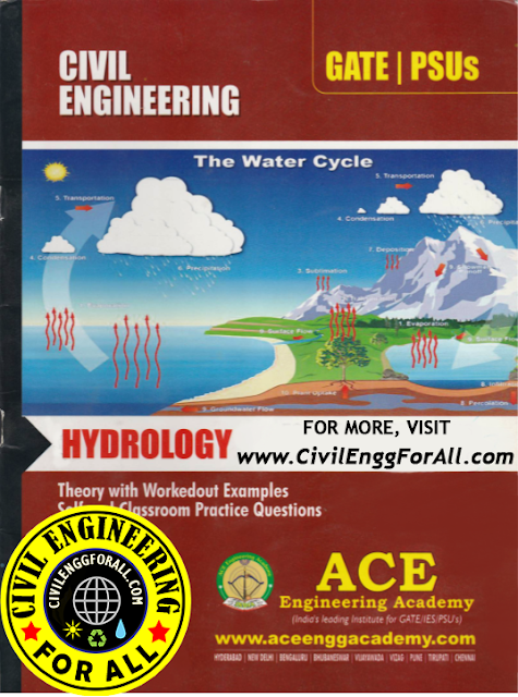 download gate engineering maths ACE study materials ...