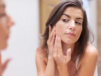 Cara Menghilangkan Flek Hitam di Wajah Dengan Mudah
