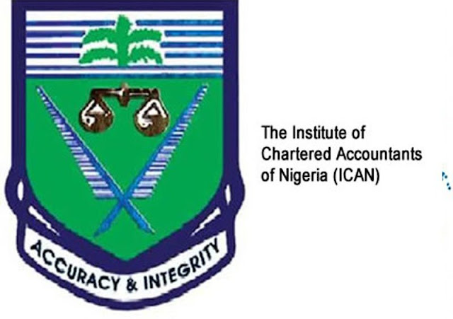 How To Register For ICAN Professional Examination In Nigeria