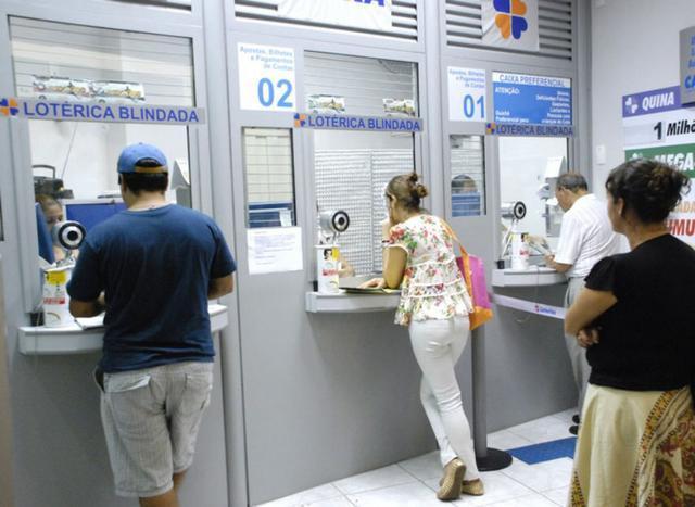 Confira os novos pontos de pagamentos das contas da Celpe em Goiana