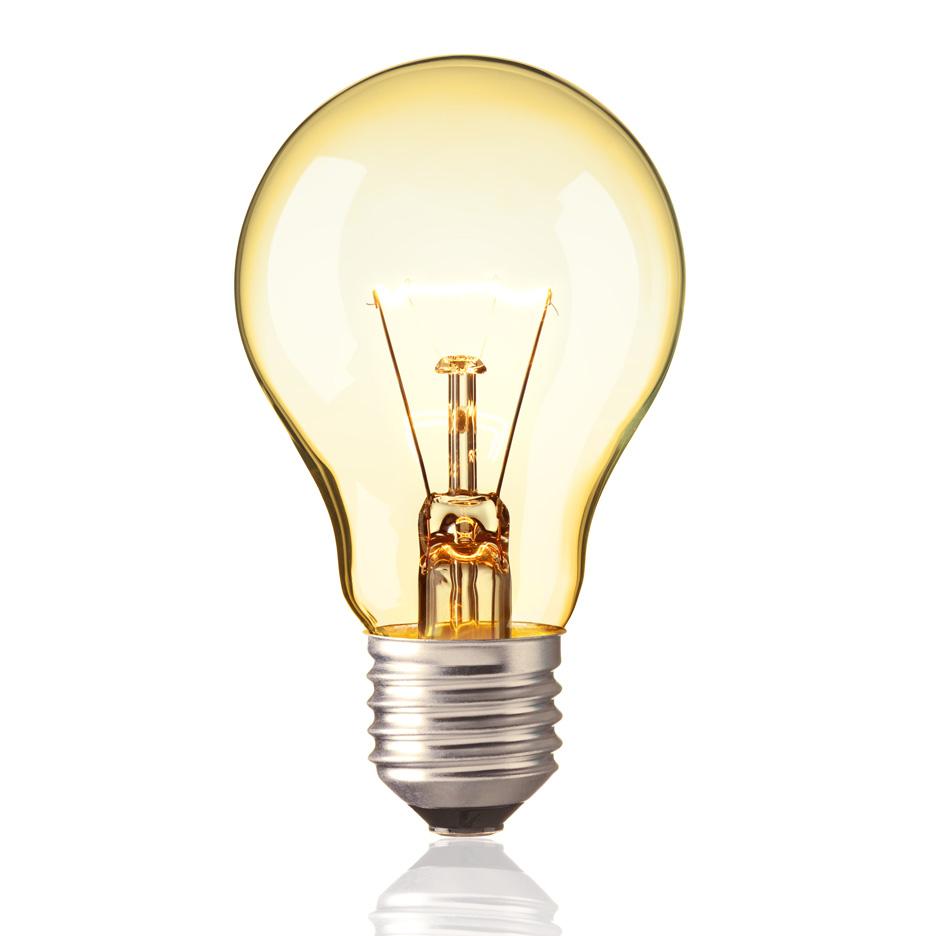 Installingxxxxxswitches To Power 2 Light Bulbs The Light