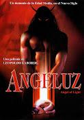 Angeluz (1998) ()