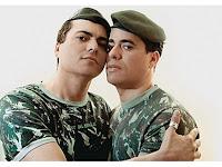 Толерантность в немецкой армии