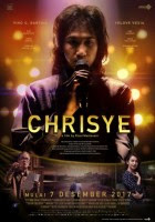 Download film Chrisye (2017) Full Movie 3GP MP4