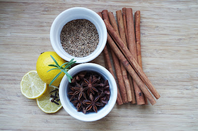 skin benefits,cinnamon for skin benefits,cinnamon drink benefits