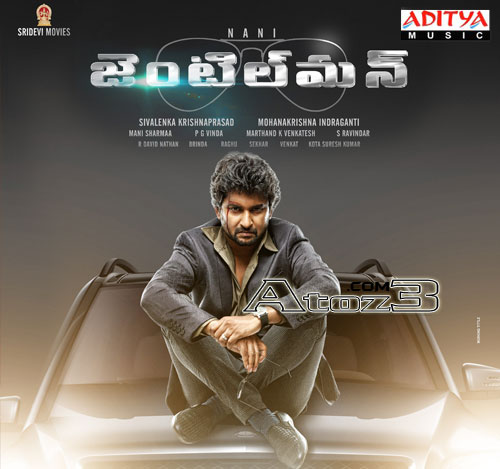 Audio songs free download indian movies