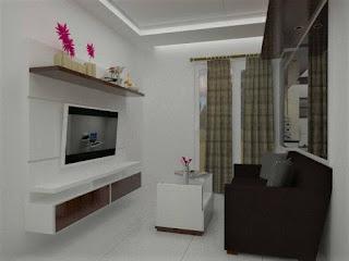 Design-Interior-apartemen-signature-park-grande-baru