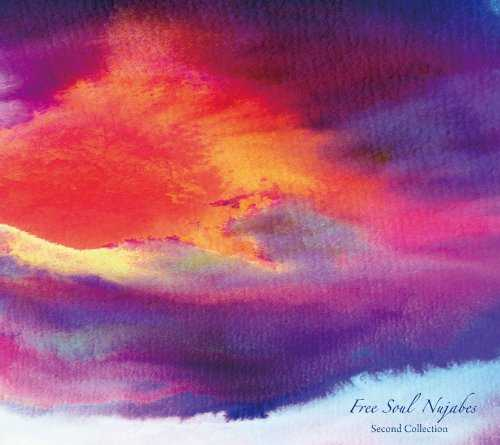 [MUSIC] V.A. – Free Soul Nujabes – Second Collection (2014.12.17/MP3/RAR)