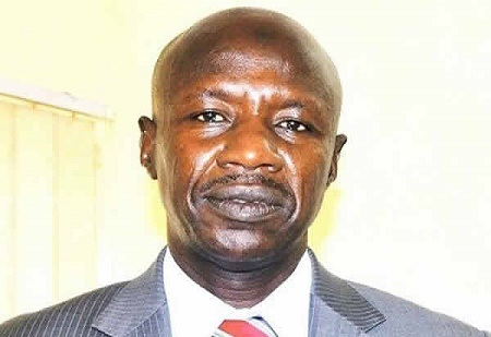 Drama as EFCC Attacks DSS Over Judges' Arrest, Says It is Not Under Its Scope to Arrest People Over Corruption