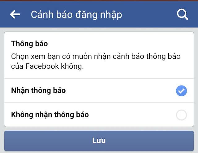 an-toan-hon-voi-canh-bao-dang-nhap2