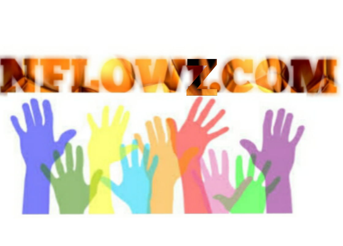 Inflowz.com tips you need to know,find out.