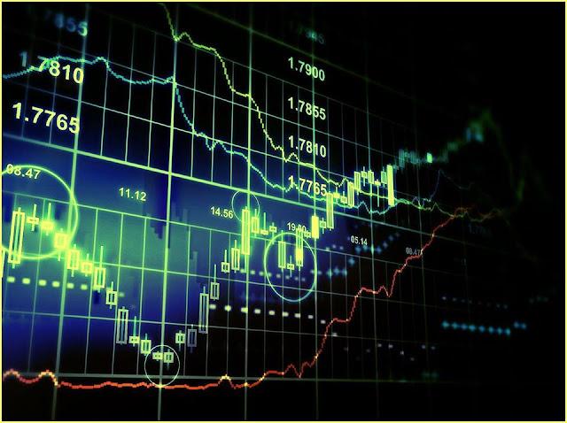 Forex Piyasalarında Nasıl İşlem Yapabilirim ve Neden Yapmalıyım?