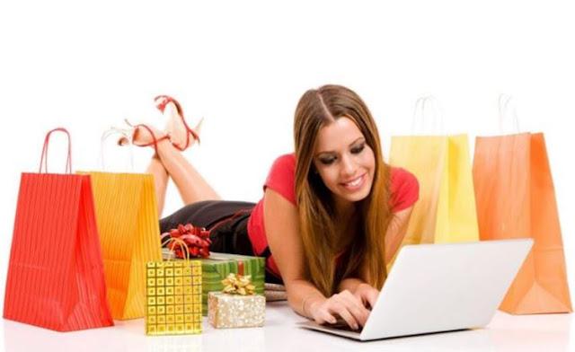 belanja online kabarwaras