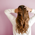 Does Biotin really make your hair grow?