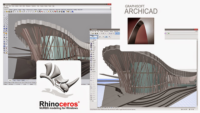 Beaches] Download sketchup 2016 64 bit full crack + vray