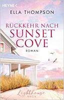 https://www.randomhouse.de/Taschenbuch/Rueckkehr-nach-Sunset-Cove/Ella-Thompson/Heyne/e543277.rhd