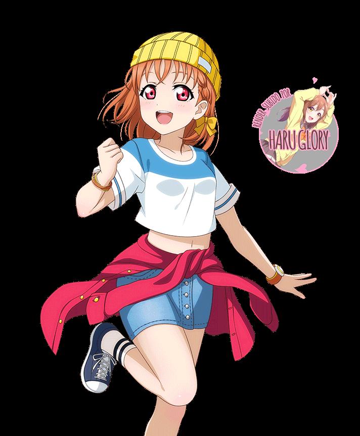 Takami Chika 81