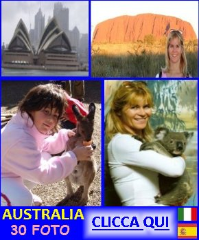 http://vacanzedafavola7.blogspot.it/2014/12/australia-sydney-ayers-rock-barriera.html
