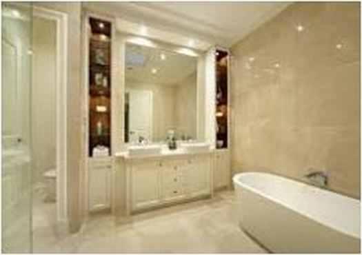 Inspiration Bathroom Ideas Nz Designers